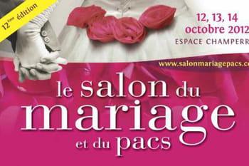 Salon du Mariage et du Pacs : gagnez des invitations et un relooking coiffure-maquillage