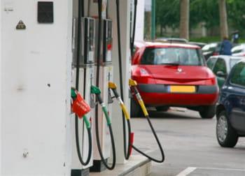 Les voitures qui consomment le moins en 2012