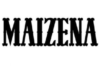 Maïzena, la fécule de maïs historique