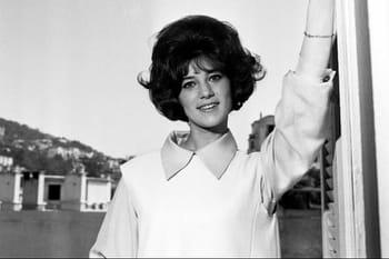 Sheila : la star des yéyés fête ses 70 ans