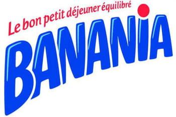 """Banania : 100 ans de """"y'a bon !"""" au petit déjeuner"""