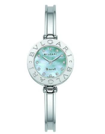 Des montres d'exception à nos poignets