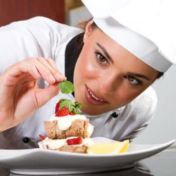 55 recettes de chefs