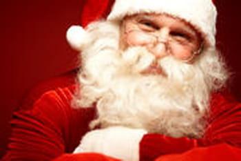 Mythe du Père Noël : pour ou contre ?