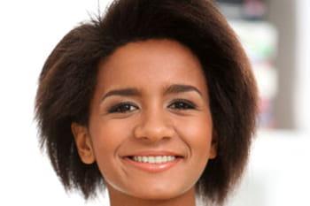 Coiffure : se faire une coiffure afro