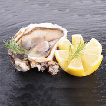 35 recettes aux huîtres pour les fêtes