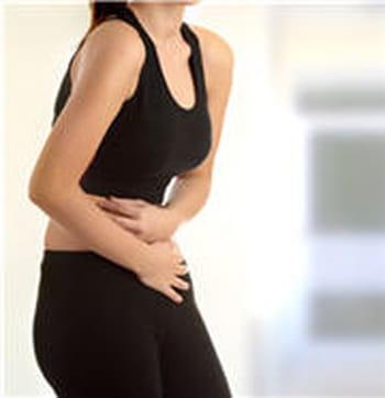Gastro entérite : les symptômes et les traitements