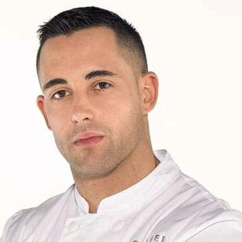 Top chef 2013 : 16 candidats au top