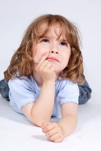 Vos plus drôles fausses croyances d'enfant