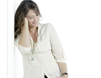 Daniela Lumbroso, maman complice