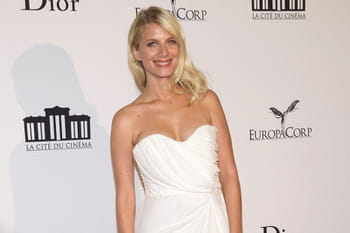 M&eacute;lanie Laurent, 30 ans et un parcours &eacute;tonnant