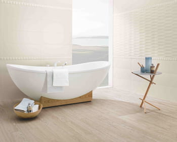 Baignoire : 10 modèles pour prendre un bon bain