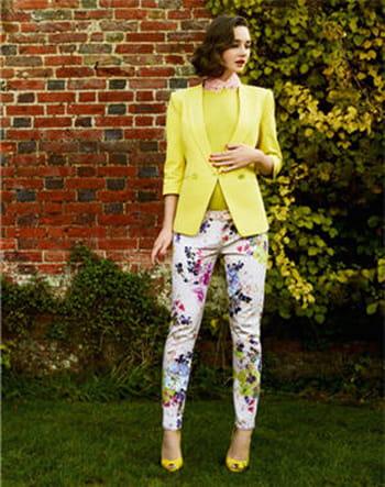 Mode printemps : 25 idées de tenue