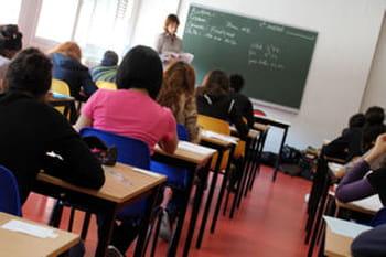 Palmarès des lycées : quel est le meilleur lycée de France?