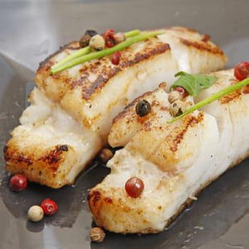 65 recettes de poissons d'avril