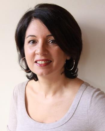 Sexualité : Catherine Solano répond à vos questions