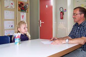 Ecole primaire : un psychologue scolaire répond à vos questions