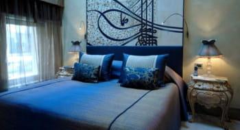la chambre coucher feng shui journal des femmes. Black Bedroom Furniture Sets. Home Design Ideas