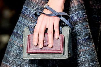 Sac à main : 12 façons de le porter