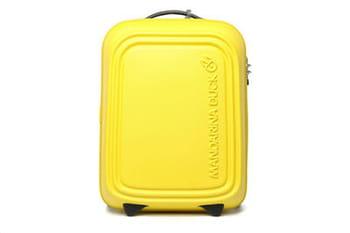 Valises, sacs week-end : nos bagages pour une escapade