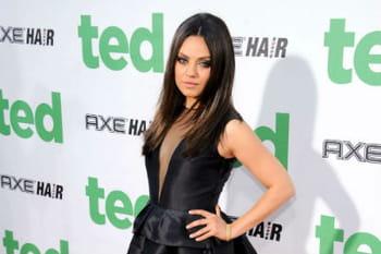 Top 20 des femmes les plus sexy de la planète