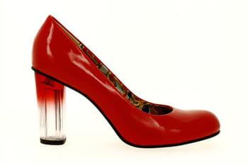 Chaussures printemps-été 2013 : nos modèles à moins de 50 euros