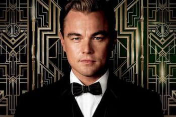 Happy Birthday Leonardo DiCaprio !