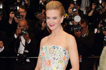 Festival de Cannes 2013 : les plus belles robes des stars