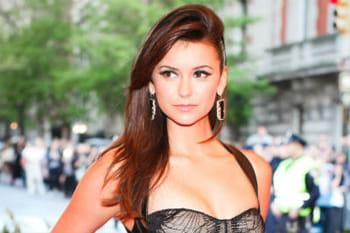 Les femmes les plus sexy selon Victoria's Secret