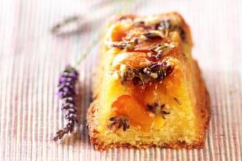 30 recettes de cakes sucrés et salés
