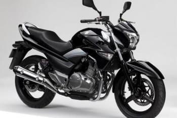 Des motos et de scooters pour les jeunes