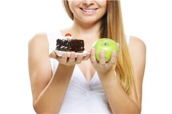 30 aliments sucrés comparés