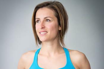Maigrir : Julie Ferrez, coach minceur, répond à vos questions