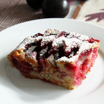 55 recettes de desserts aux couleurs de l'été indien