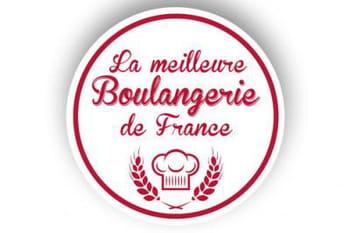 La Meilleure Boulangerie de France : M6 a du pain sur la planche