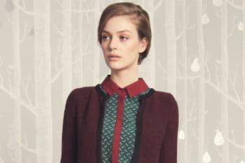 Shopping mode : jolies tenues d'automne