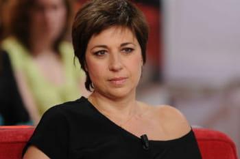 Valérie Benguigui : hommage en images