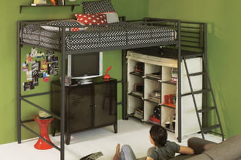 int rieur de famille d co et am nagement pour toute la famille. Black Bedroom Furniture Sets. Home Design Ideas