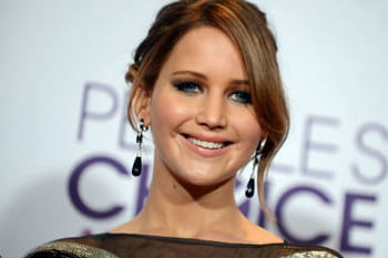 Les femmes les plus sympas d'Hollywood
