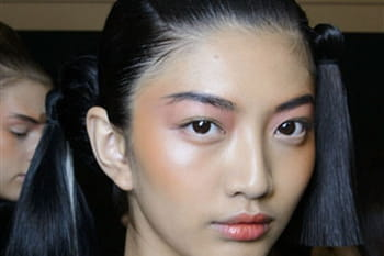 Fashion week Paris : les plus beaux maquillages des défilés