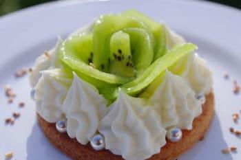 30 desserts exotiques