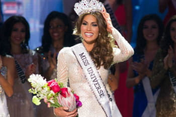 Miss Univers : les dessous du sacre de Miss Venezuela