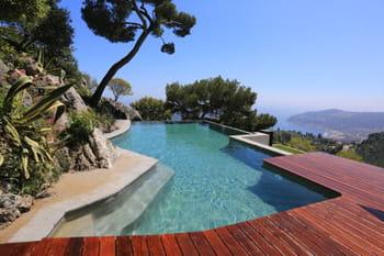Abri de jardin mod les et conseils pour construire un abri de jardin - Les plus belles piscines ...