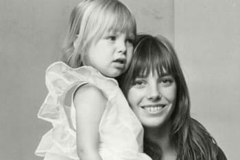 Kate Barry : les images d'une vie