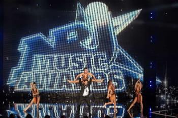 NRJ Music Awards 2014 : le meilleur et le pire de la soirée