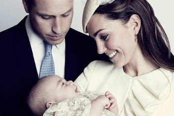 Carnet rose : les bébés 2013