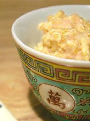 Risotto de quinoa au thon 35 recettes pour cuisiner du - Cuisiner du thon en boite ...