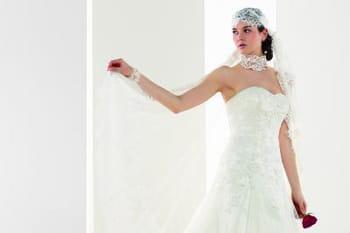 Robes de mariée : oui aux petits prix !