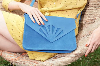 Printemps-été 2014 : les sacs qu'on veut à tout prix