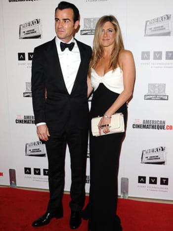 Couples de stars : un style pour deux